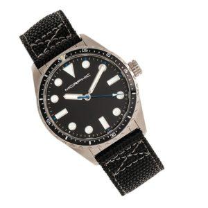 Наручные часы Morphic MPH6902