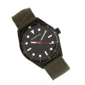 Наручные часы Morphic MPH6906