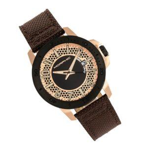 Наручные часы Morphic MPH7004