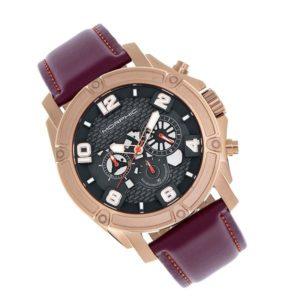 Наручные часы Morphic MPH7305