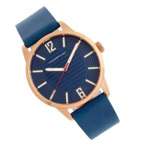 Наручные часы Morphic MPH7705