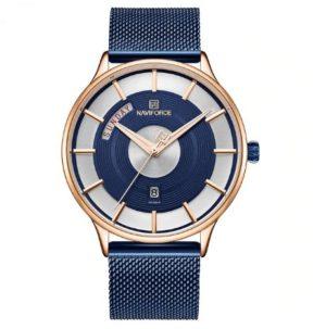 Наручные часы Naviforce NF3007