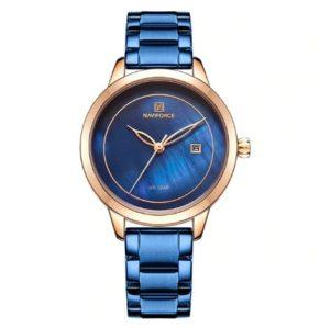 Наручные часы Naviforce NF5008