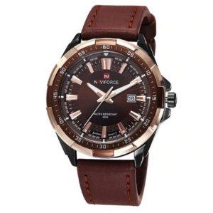 Наручные часы Naviforce NF9056