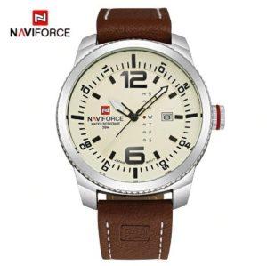 Наручные часы Naviforce NF9063