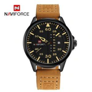 Наручные часы Naviforce NF9074