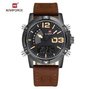 Наручные часы Naviforce NF9095