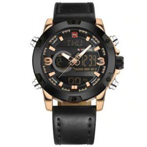 Наручные часы Naviforce NF9097