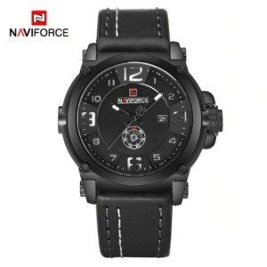 Наручные часы Naviforce NF9099