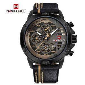 Наручные часы Naviforce NF9110