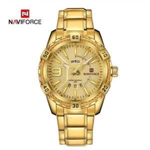 Наручные часы Naviforce NF9117