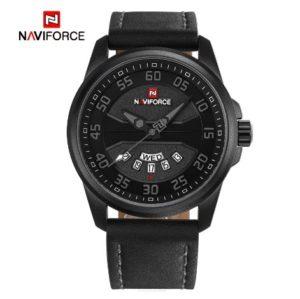 Наручные часы Naviforce NF9124