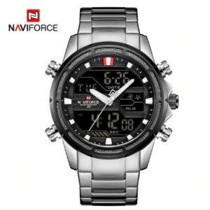 Наручные часы Naviforce NF9138