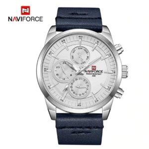 Наручные часы Naviforce NF9148