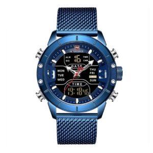 Наручные часы Naviforce NF9153