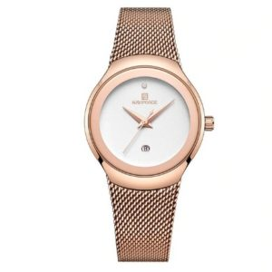 Наручные часы Naviforce NF5004