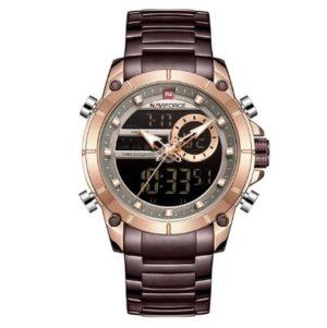 Наручные часы Naviforce NF9163