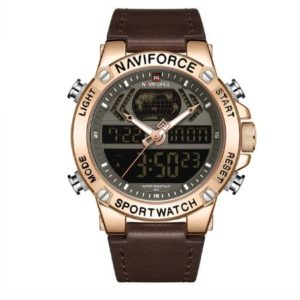 Наручные часы Naviforce NF9164