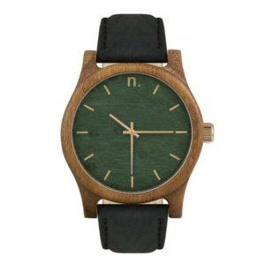 Наручные часы Neat N009