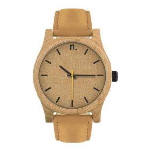 Наручные часы Neat N014