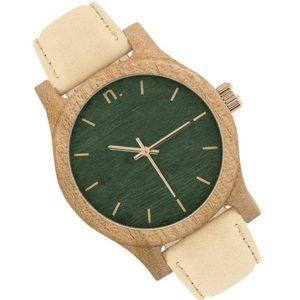 Наручные часы Neat N030
