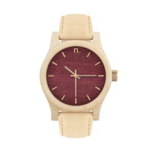 Наручные часы Neat N034