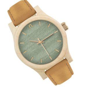 Наручные часы Neat N036