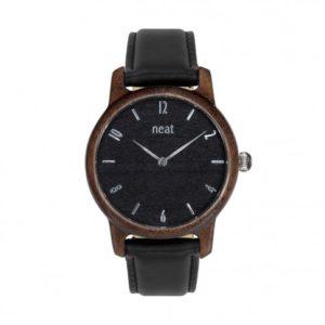 Наручные часы Neat N103