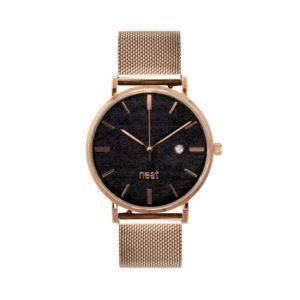 Наручные часы Neat N120
