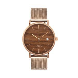 Наручные часы Neat N121