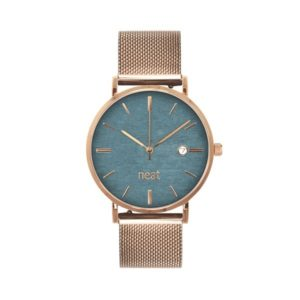 Наручные часы Neat N123
