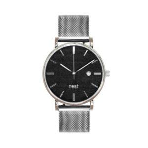 Наручные часы Neat N125