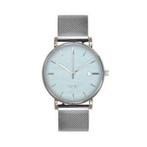 Наручные часы Neat N126