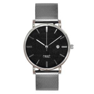 Наручные часы Neat N130