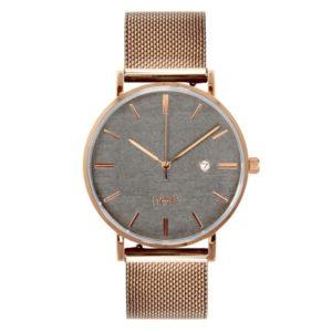 Наручные часы Neat N136