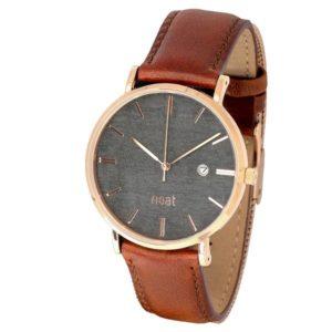 Наручные часы Neat N137