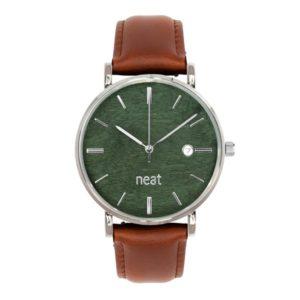Наручные часы Neat N139
