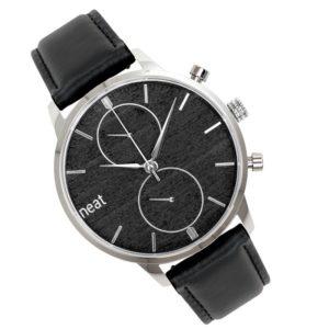 Наручные часы Neat N154