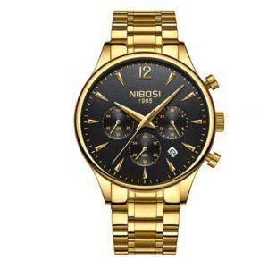 Наручные часы Nibosi 2326
