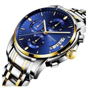Наручные часы Nibosi 2353