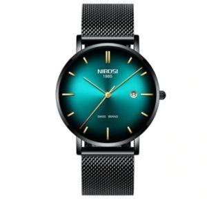 Наручные часы Nibosi 2362