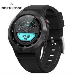 Наручные часы North Edge X-TREK 3