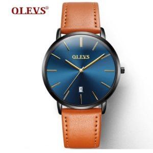 Наручные часы Olevs 5869