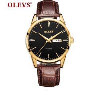 Наручные часы Olevs 6898