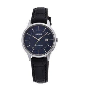 Orient RF-QA0005L1 Contemporary