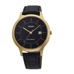 Orient RF-QD0002B1 Contemporary
