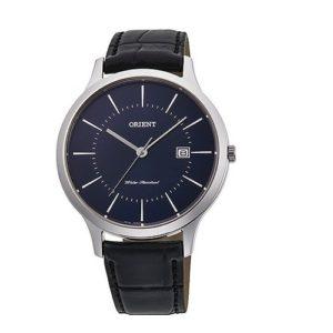 Orient RF-QD0005L1 Contemporary