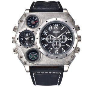 Наручные часы Oulm 1349