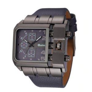 Наручные часы Oulm 3364