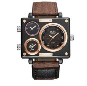Наручные часы Oulm 3595
